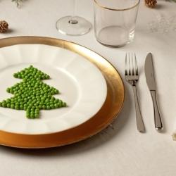 Findus Pisellini - Campagna Natale