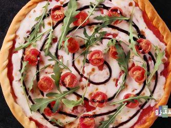 Maestro Pizza Chef Selection's