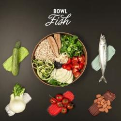 Bistrot - Bowl